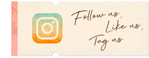 umgee instagram