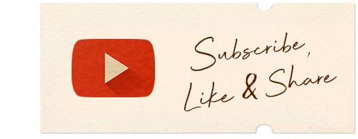 umgee youtube channel