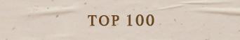 Umgee best sellers