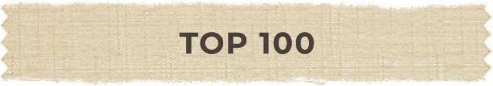 Umgee Top 100